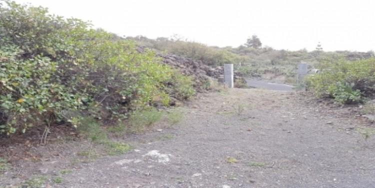 Land for Sale, Guía de Isora, Tenerife - SA-12045 9