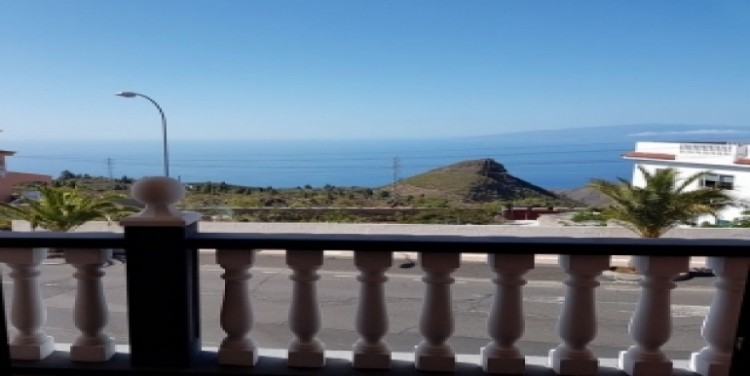6 Bed  Villa/House for Sale, Arguayo, Tenerife - SA-5127 1