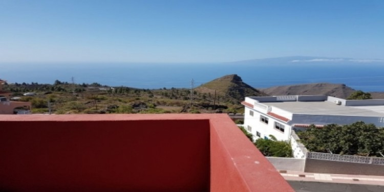 6 Bed  Villa/House for Sale, Arguayo, Tenerife - SA-5127 10