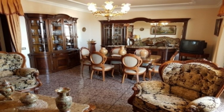 6 Bed  Villa/House for Sale, Arguayo, Tenerife - SA-5127 11