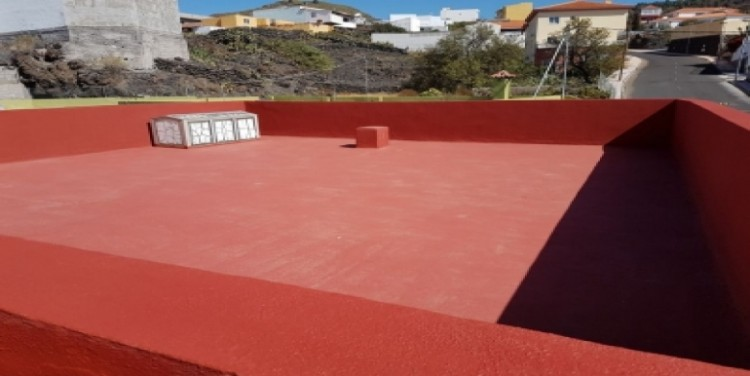 6 Bed  Villa/House for Sale, Arguayo, Tenerife - SA-5127 14