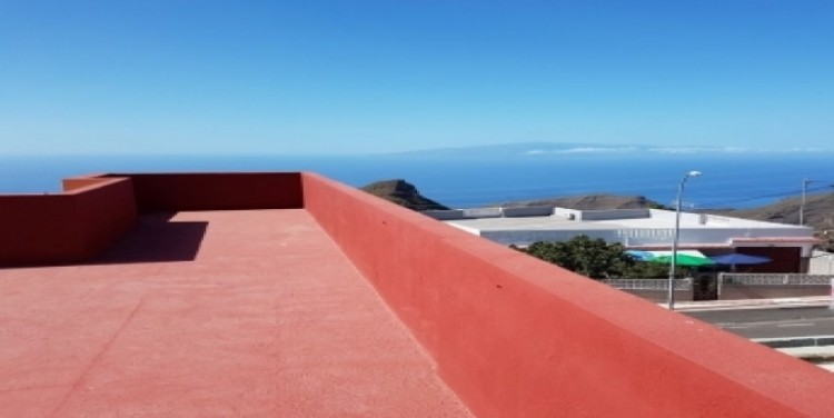 6 Bed  Villa/House for Sale, Arguayo, Tenerife - SA-5127 5