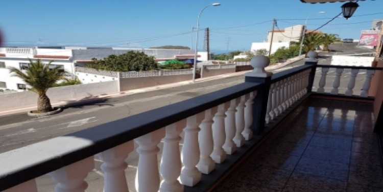 6 Bed  Villa/House for Sale, Arguayo, Tenerife - SA-5127 8