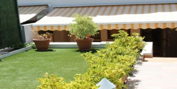 4 Bed  Villa/House for Sale, Adeje, Tenerife - SA-7568 1