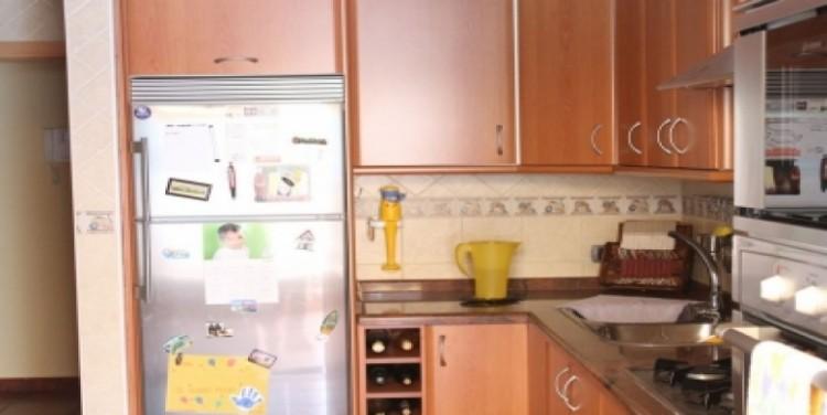 4 Bed  Villa/House for Sale, Adeje, Tenerife - SA-7568 10