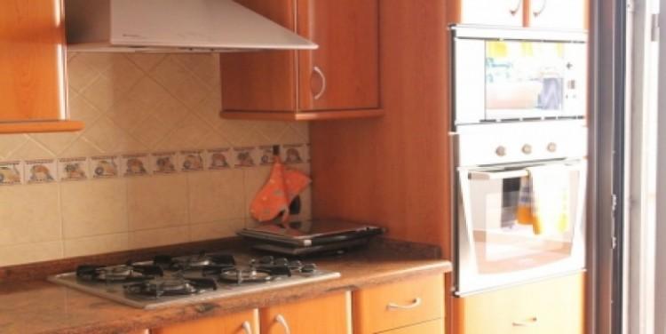 4 Bed  Villa/House for Sale, Adeje, Tenerife - SA-7568 11