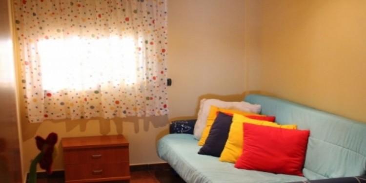 4 Bed  Villa/House for Sale, Adeje, Tenerife - SA-7568 14
