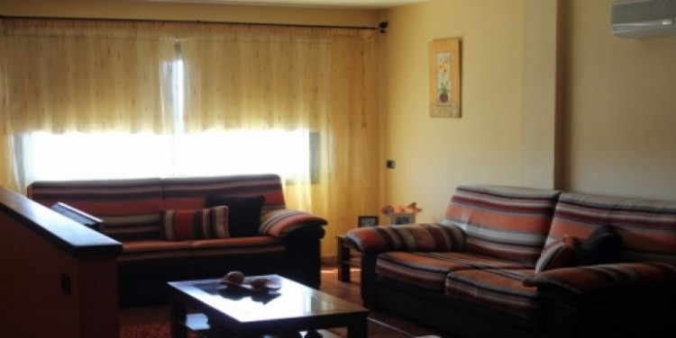 4 Bed  Villa/House for Sale, Adeje, Tenerife - SA-7568 15