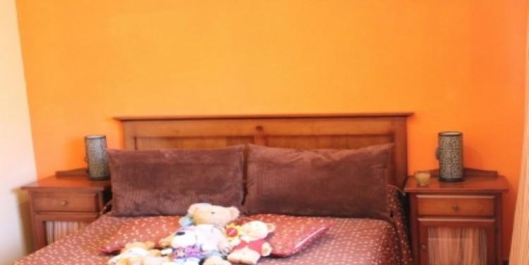 4 Bed  Villa/House for Sale, Adeje, Tenerife - SA-7568 16