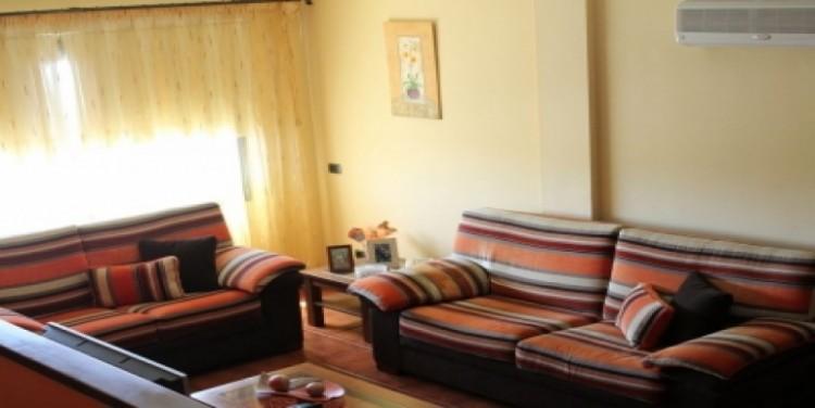 4 Bed  Villa/House for Sale, Adeje, Tenerife - SA-7568 17