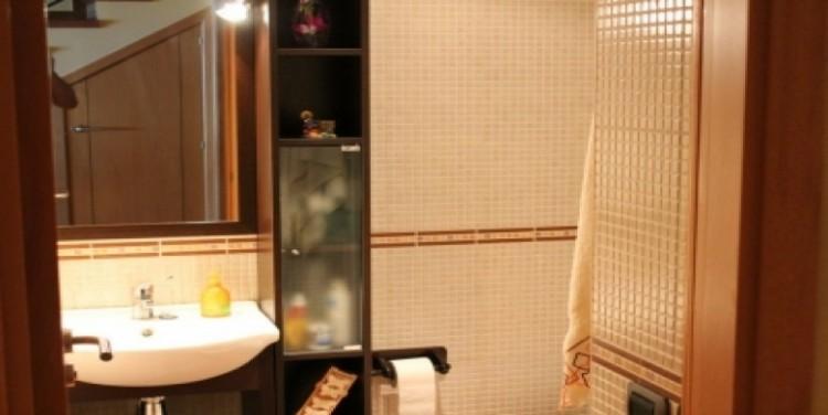 4 Bed  Villa/House for Sale, Adeje, Tenerife - SA-7568 2