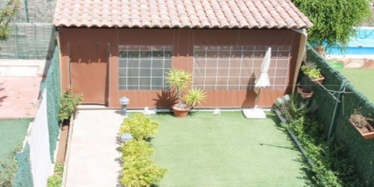 4 Bed  Villa/House for Sale, Adeje, Tenerife - SA-7568 3
