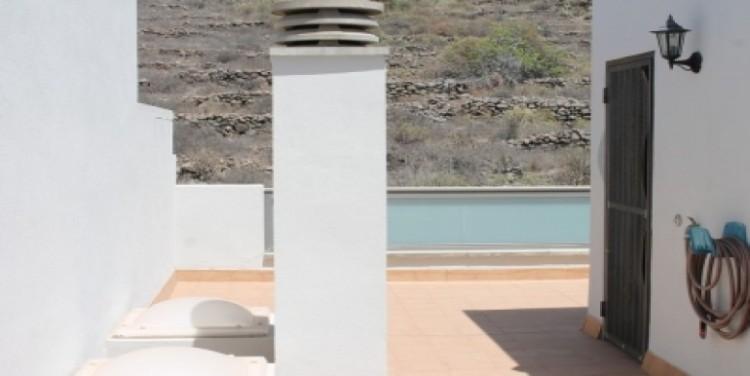 4 Bed  Villa/House for Sale, Adeje, Tenerife - SA-7568 4