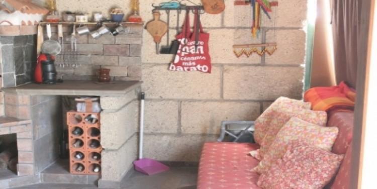 4 Bed  Villa/House for Sale, Adeje, Tenerife - SA-7568 6
