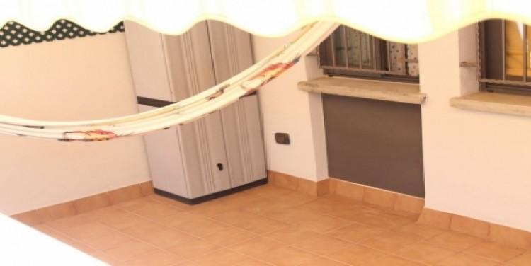 4 Bed  Villa/House for Sale, Adeje, Tenerife - SA-7568 8