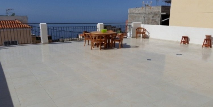 3 Bed  Villa/House for Sale, Chio, Tenerife - SA-5064 1