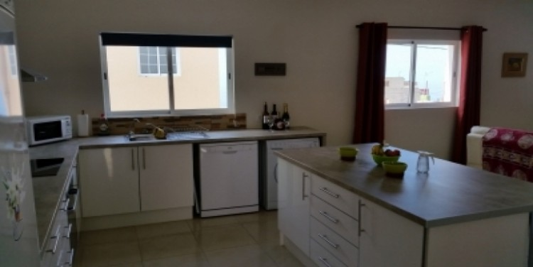 3 Bed  Villa/House for Sale, Chio, Tenerife - SA-5064 2