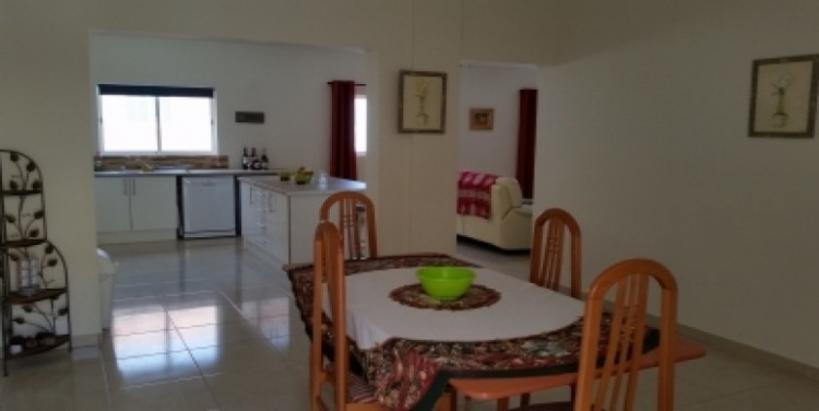 3 Bed  Villa/House for Sale, Chio, Tenerife - SA-5064 4