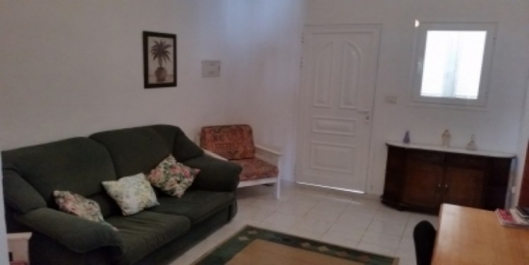 3 Bed  Villa/House for Sale, Chio, Tenerife - SA-5064 7