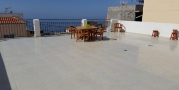 3 Bed  Villa/House for Sale, Chio, Tenerife - SA-5064