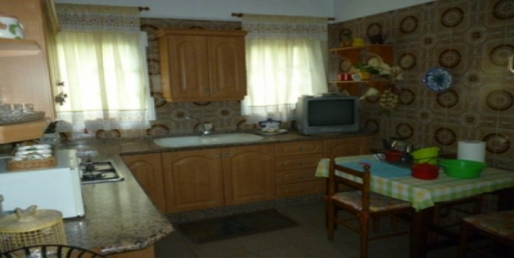 6 Bed  Villa/House for Sale, Alcalá, Tenerife - SA-5111 10