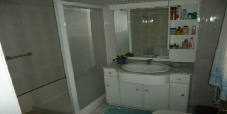6 Bed  Villa/House for Sale, Alcalá, Tenerife - SA-5111 11