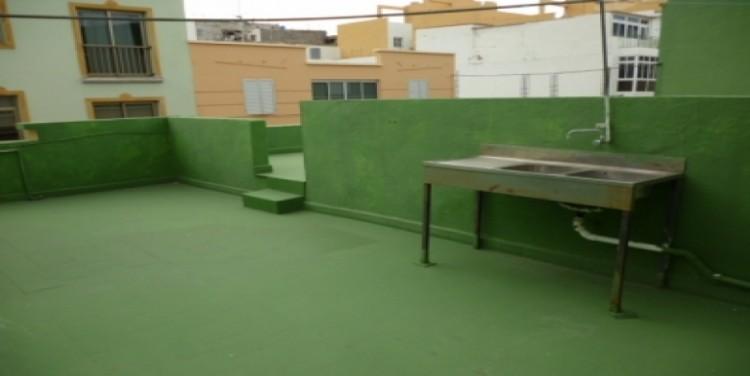 6 Bed  Villa/House for Sale, Alcalá, Tenerife - SA-5111 12