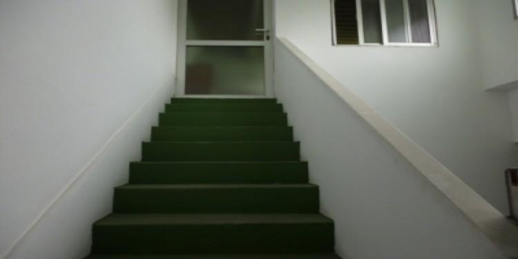 6 Bed  Villa/House for Sale, Alcalá, Tenerife - SA-5111 13