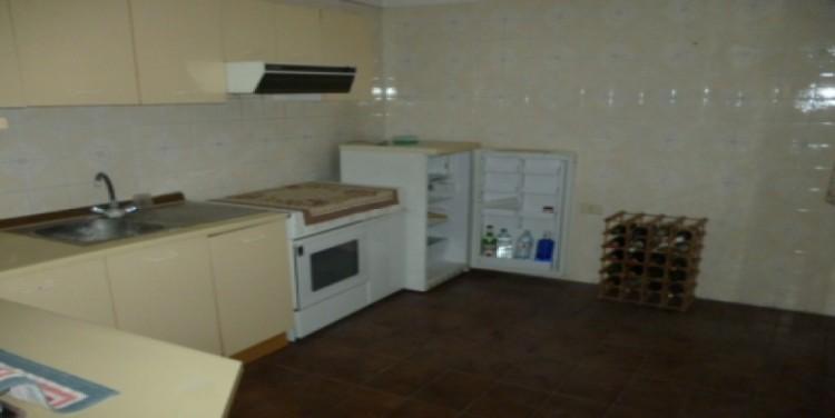 6 Bed  Villa/House for Sale, Alcalá, Tenerife - SA-5111 14