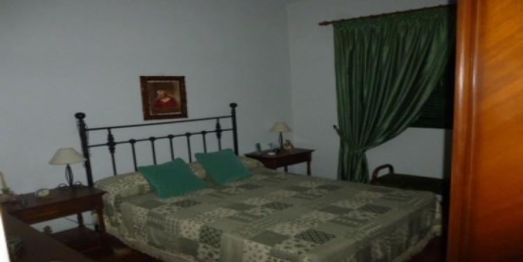 6 Bed  Villa/House for Sale, Alcalá, Tenerife - SA-5111 15