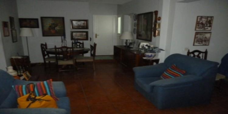 6 Bed  Villa/House for Sale, Alcalá, Tenerife - SA-5111 16