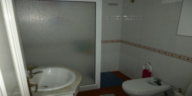 6 Bed  Villa/House for Sale, Alcalá, Tenerife - SA-5111 18