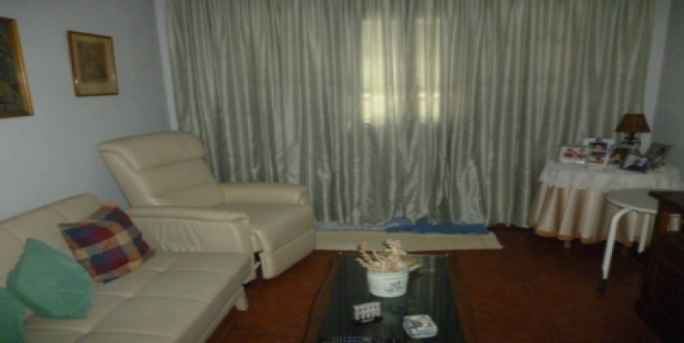 6 Bed  Villa/House for Sale, Alcalá, Tenerife - SA-5111 2