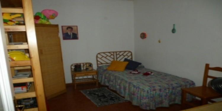 6 Bed  Villa/House for Sale, Alcalá, Tenerife - SA-5111 20