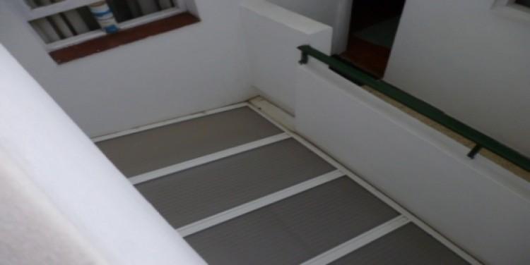 6 Bed  Villa/House for Sale, Alcalá, Tenerife - SA-5111 3
