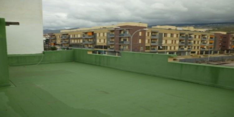6 Bed  Villa/House for Sale, Alcalá, Tenerife - SA-5111 5