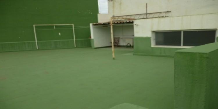 6 Bed  Villa/House for Sale, Alcalá, Tenerife - SA-5111 6