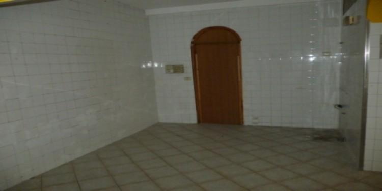 6 Bed  Villa/House for Sale, Alcalá, Tenerife - SA-5111 7