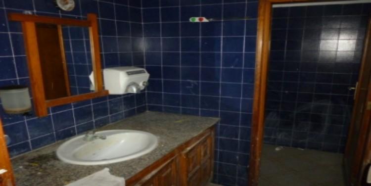 6 Bed  Villa/House for Sale, Alcalá, Tenerife - SA-5111 8