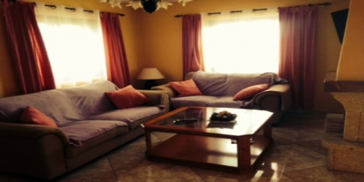 4 Bed  Villa/House for Sale, San José de Los Llanos, Tenerife - SA-5108 2