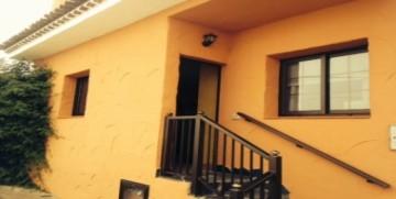 1 Bed  Villa/House for Sale, San José de Los Llanos, Tenerife - SA-5107