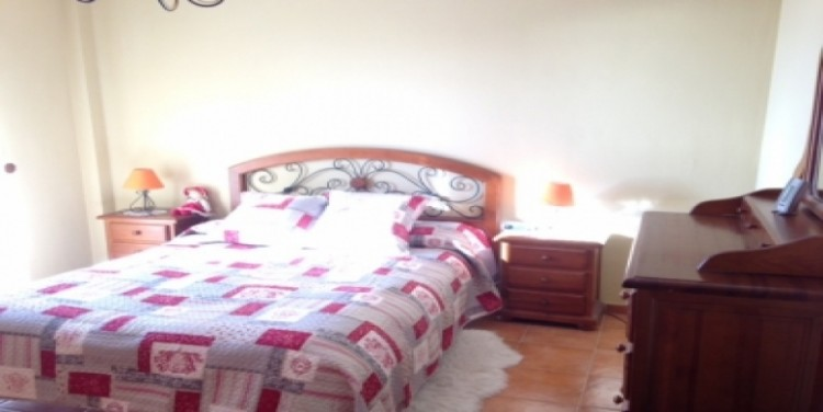 4 Bed  Villa/House for Sale, Las Manchas, Tenerife - SA-5103 10