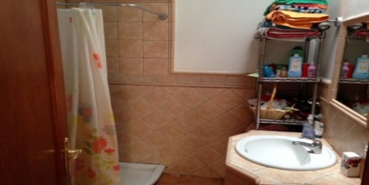 4 Bed  Villa/House for Sale, Las Manchas, Tenerife - SA-5103 12