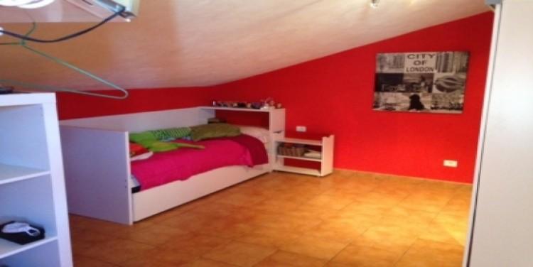 4 Bed  Villa/House for Sale, Las Manchas, Tenerife - SA-5103 13