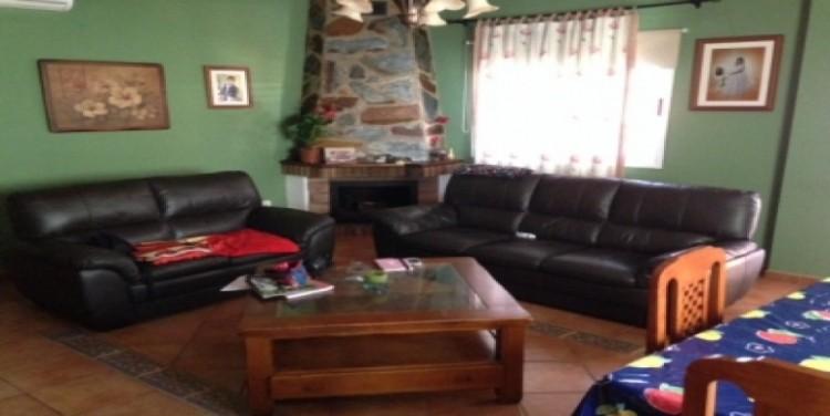4 Bed  Villa/House for Sale, Las Manchas, Tenerife - SA-5103 16