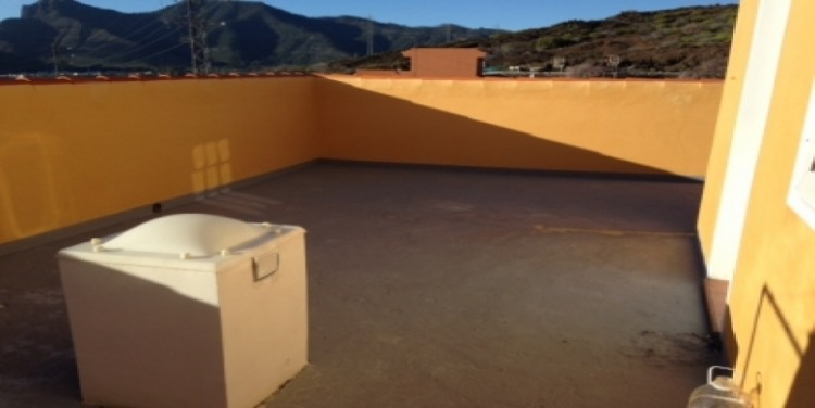4 Bed  Villa/House for Sale, Las Manchas, Tenerife - SA-5103 17