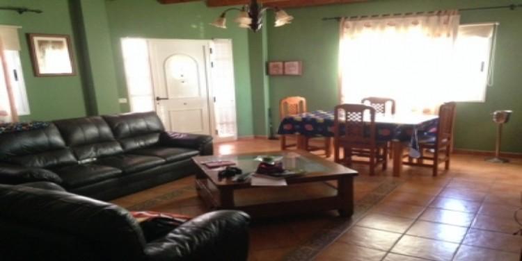 4 Bed  Villa/House for Sale, Las Manchas, Tenerife - SA-5103 18