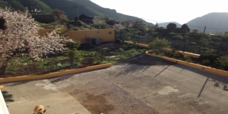 4 Bed  Villa/House for Sale, Las Manchas, Tenerife - SA-5103 2