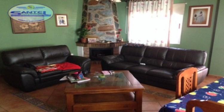 4 Bed  Villa/House for Sale, Las Manchas, Tenerife - SA-5103 20