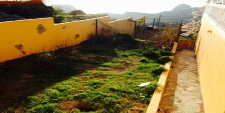4 Bed  Villa/House for Sale, Las Manchas, Tenerife - SA-5103 3